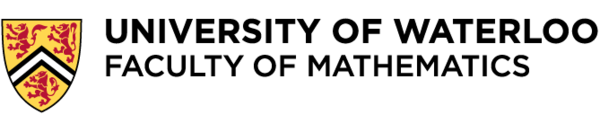 UW Faculty of Mathematics