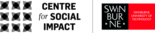 Centre for Social Impact Swinburne