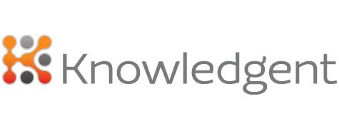 Knowledgent