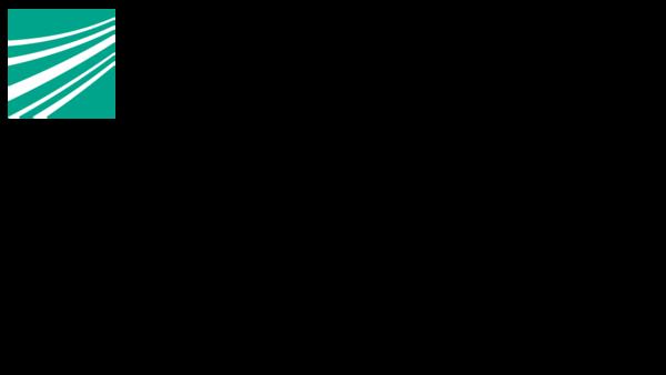 Fraunhofer CSE
