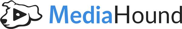 MediaHound