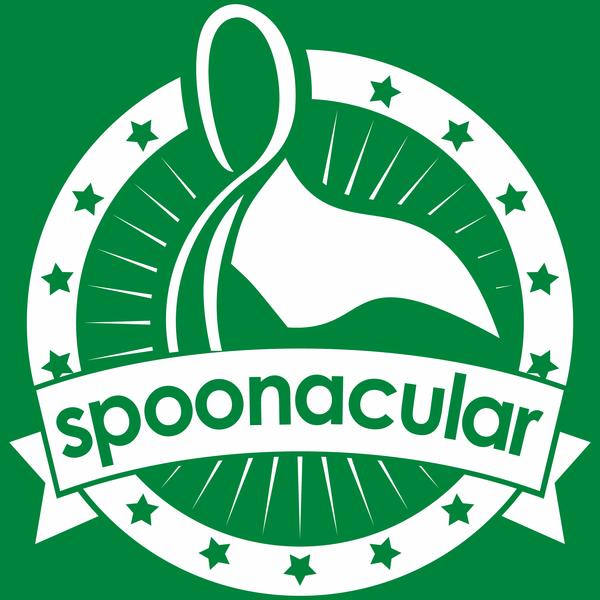 Spoonacular