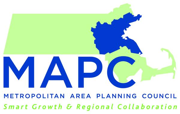 Metropolitan Area Planning Council