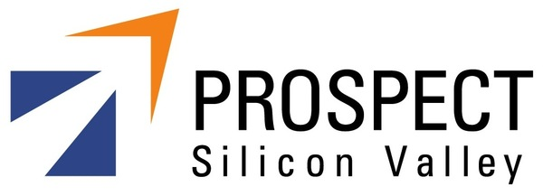Prospect Silicon Valley