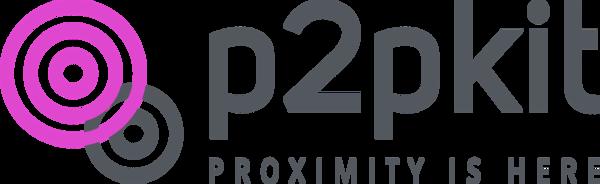 P2PKit