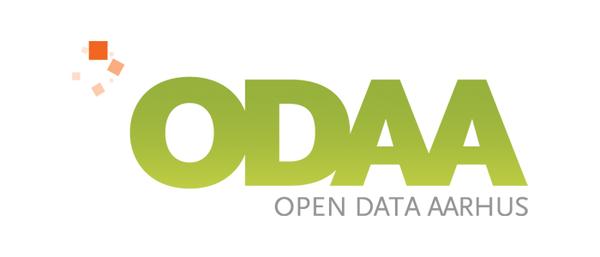 Open Data Aarhus