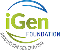 iGen Foundation