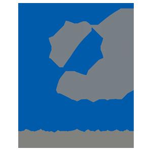 NCDMM