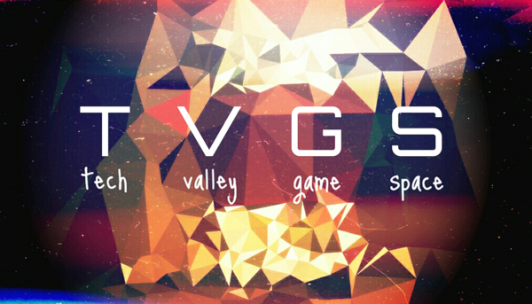 Tech Valley Game Space