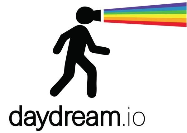 Daydream.IO