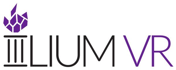 Ilium VR