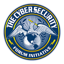 The Cyber Security Forum Initiative