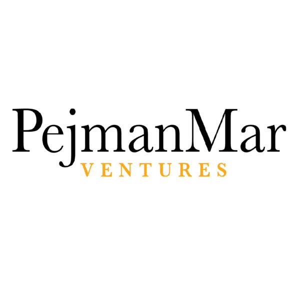 Pejman Mar Ventures
