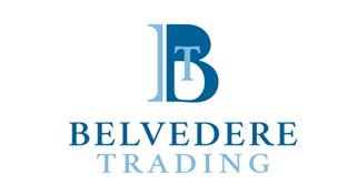 Belvedere Trading