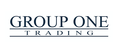 Group One Trading
