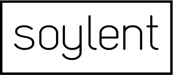 Soylent