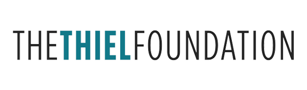Thiel Foundation