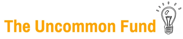 The Uncommon Fund