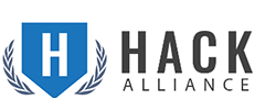 Hack Alliance