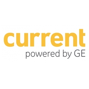 Current, powered by GE