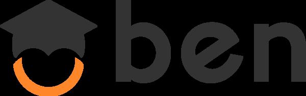 Blockchain Education Network