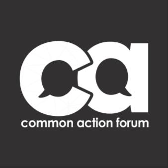Common Action Forum
