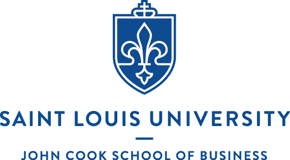 Saint Louis University: John Cook School of Business