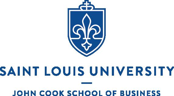 Saint Louis University: John Cook School of Business