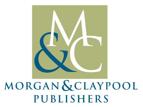 Morgan and Claypool Publishing
