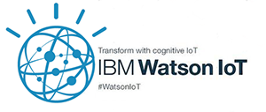 Watson Internet of Things