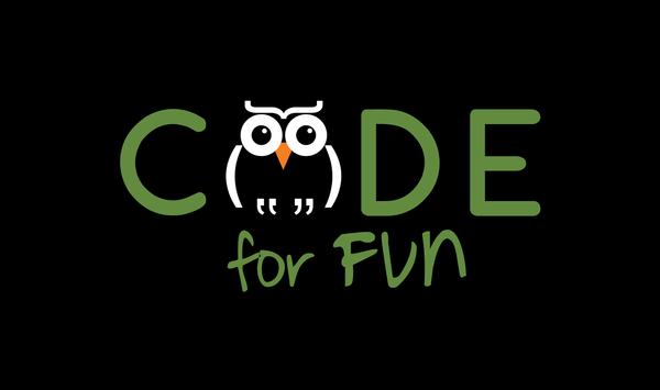 Code 4 Fun