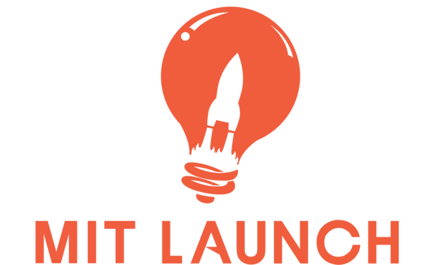 MIT Launch