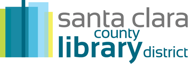 Santa Clara County Library District