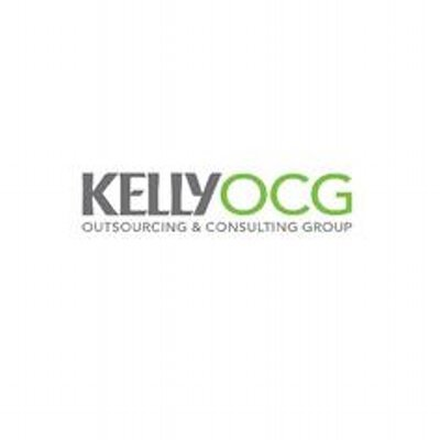 Kelly Services OCG