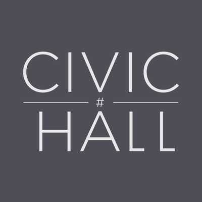 Civic Hall