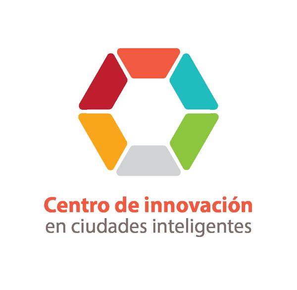 Centro de Innovación en Ciudades Inteligentes
