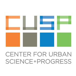Center for Urban Science and Progress