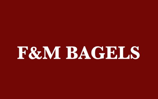 F&M Bagels