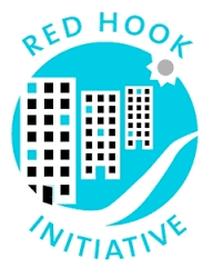 Red Hook Initiative