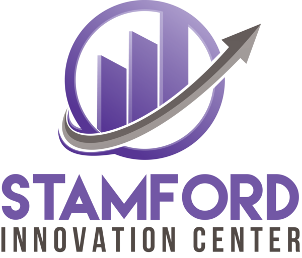 Stamford Innovation Center