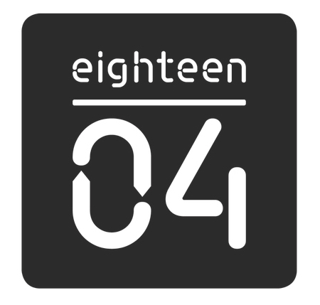 Eighteen04