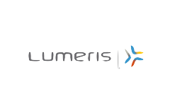 Lumeris
