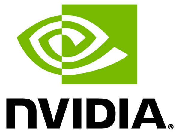 NVIDIA Deep Learning Institute