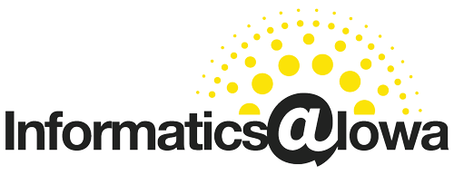 Iowa Informatics Initiative
