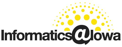 Iowa Informatics Initiative