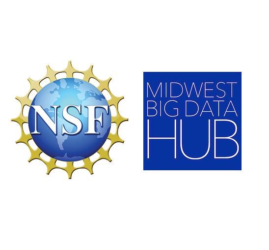 Midwest Big Data Hub