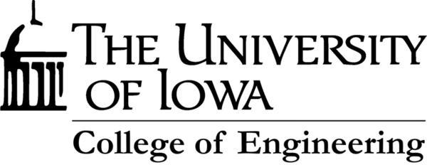 UIowa College of Engineering