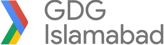 GDG Islamabad