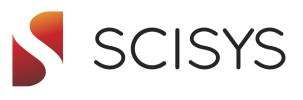 Scisys