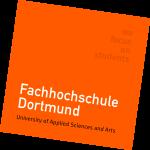 FH Dortmund